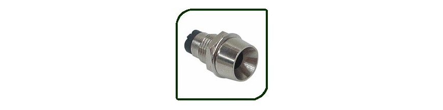 LED LAMP HOLDERS | Electronic Components | Buy / Sell | Enovatera