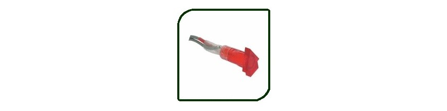 ARROW PANEL CONTROL LAMPS | Electronic Components | Buy / Sell | Enovatera