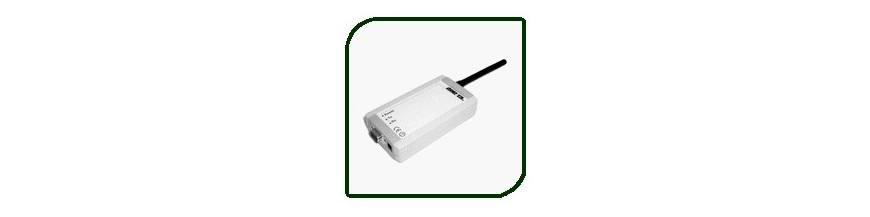 TRANSCEIVERS | Electronic Components | Buy / Sell | Enovatera