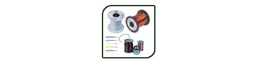 MOUNTING WIRE | Electronic Components | Buy / Sell | Enovatera