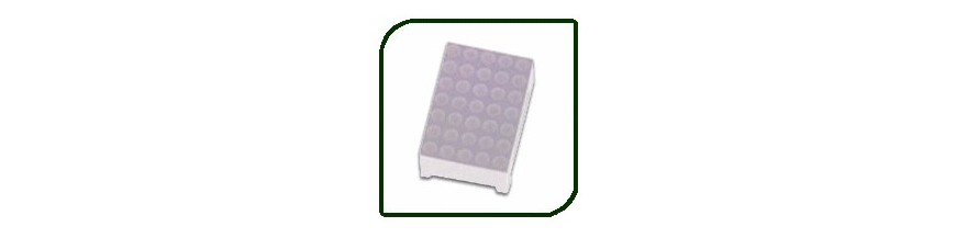 DOT MATRIX DISPLAYS | Electronic Components | Buy / Sell | Enovatera