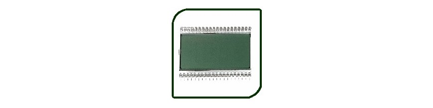 DISPLAY LCD | Electronic Components | Buy / Sell | Enovatera