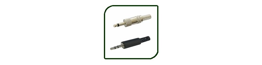 JACK 3.5mm | Electronic Components | Buy / Sell | Enovatera