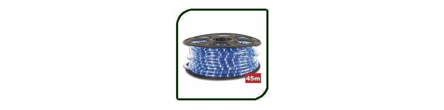 ROPE LIGHTS | professional equipment at discount prices| Enovatera.com