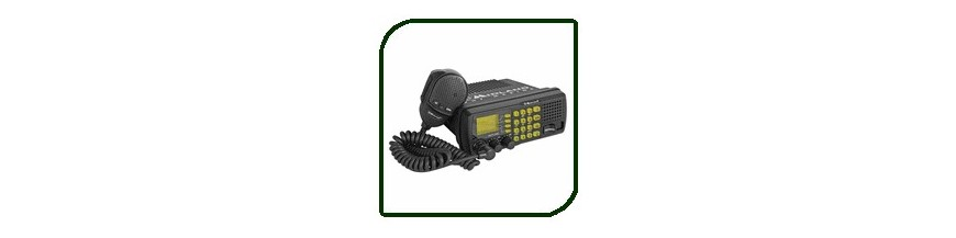 MARINE TRANSCEIVERS | Mobile communication | Your selection Mobile, Communications Equipment Shop | Enovatera.com