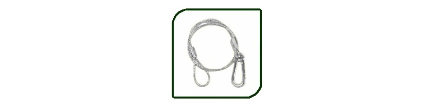 SAFETY CABLES FOR DISCO LIGHTS, CABLE FASTENERS cheap | Enovatera.com